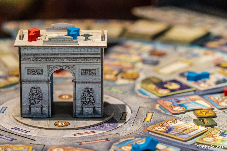 新款桌遊推薦-嘗鮮專區~新遊戲玩起來|2021排行榜