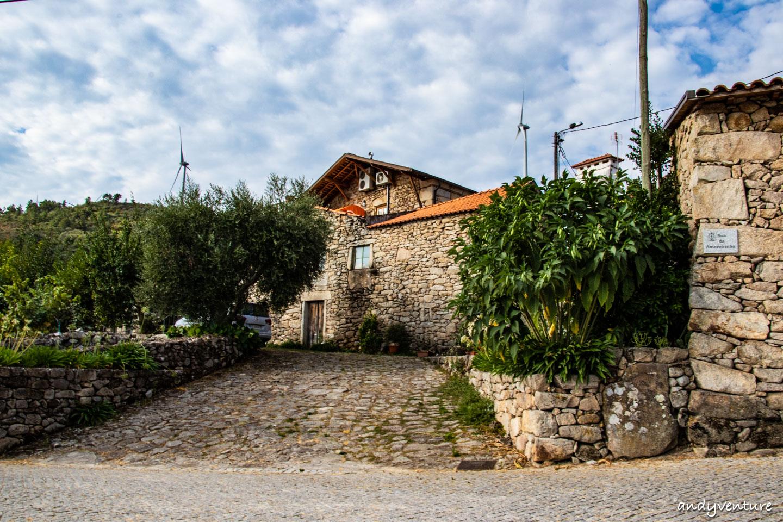 葡萄牙住宿總整理-9晚民宿與飯店住宿心得|葡萄牙租車