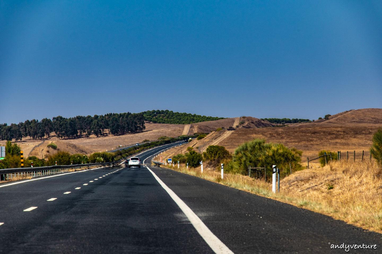 葡萄牙租車教學-從選車到上路7大步驟總整理|行前準備