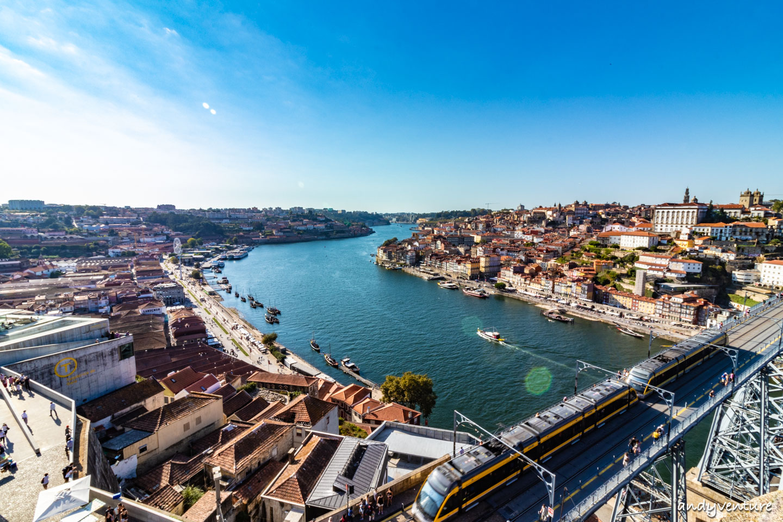 波多/波爾圖13大景點總整理|Porto|葡萄牙租車
