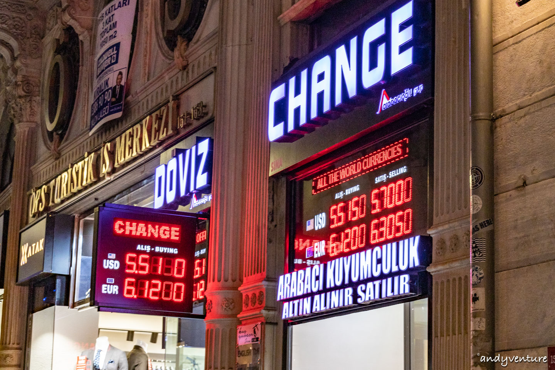 土耳其花費總整理-機票、租車、住宿、食物費用統計|土耳其租車旅遊